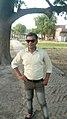 Sarvesh pic.jpg