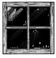 Sash Window (PSF).png
