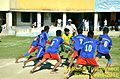 Sattari High School Block Level Kabaddi Tournament 2016.jpg