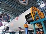 Saturn V - Kennedy Space Center 03.jpg