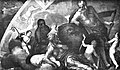 Saturno ayuda a la Religión a vencer a la Herejía - Paolo Veronese.jpg