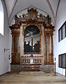 Saulgau Antoniuskirche Hochaltar.jpg