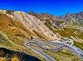 Savoie Col du Galibier Hauteur de Passe 15.jpg