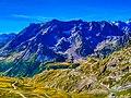 Savoie Col du Galibier Hauteur de Passe 27.jpg