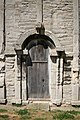 Saxon doorway - geograph.org.uk - 204121.jpg