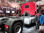Scania2 2.jpg