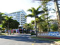 Scarborough-central-business-district.JPG