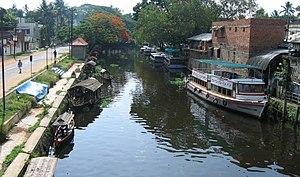 Scenes fom Vembanad lake en route Alappuzha Kottayam5.jpg