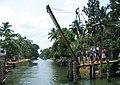 Scenes fom Vembanad lake en route Alappuzha Kottayam81.jpg