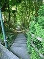 Scenic Walk - panoramio.jpg