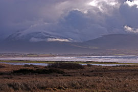 Scenic view Ring of Kerry.jpg