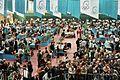 Schacholympiade Luzern 1982.jpg