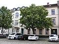 Schelfmarkt9+10 Schwerin.jpg