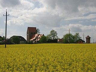 Altmark