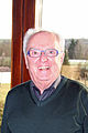 Scheuermann, Winfried 2013-12-27.jpg