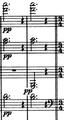Schicksalslied Orchestra Excerpt 3.png