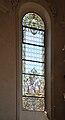 Schindellegi - St. Anna Kirche 2010-10-21 14-43-44 ShiftN.jpg