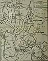 Schlachten des Weltkrieges (1921) (14764502934).jpg