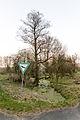 Schlangen - 2015-04-09 - LIP-058 Oesterholzer Bruch (68).jpg