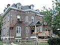 Schleicher House CP SE uncut jeh.jpg
