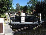 Schleuse Kummersdorf (Storkower Kanal) 01.jpg