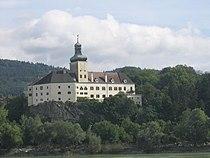 SchlossPersenbeug.jpg