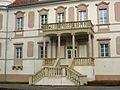 SchlossSchönpriesen3.jpg