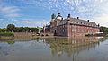 Schloss Anholt.jpg