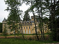 Schloss Campagne02.jpg