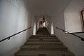Schloss Eggenberg Treppe.jpg
