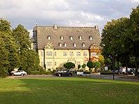 Schloss Erwitte.jpg