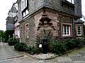 Schloss Gevelinghausen fd (5).JPG