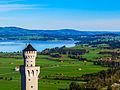 Schloss Neuschwanstein (14969595444).jpg