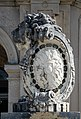 Schloss Nymphenburg stone lion.jpg