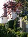 Schloss Ratibor Außenansicht.JPG