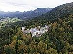 Schloss Ringberg 05.jpg