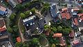 Schloss Romrod 041.JPG