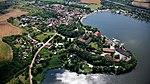 Schloss Seeburg (Hassegau) 006.jpg