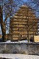 Schloss Wolfring 005.JPG