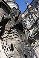 Schlossplatz, Dresden, Germany (5834656644).jpg