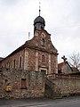 Schmachtenberg Kirche.JPG