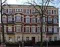 Schmargendorfer Straße 21 (Friedenau).jpg
