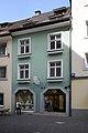Schmiedgasse 2, Feldkirch.JPG