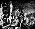 Schnorr von Carolsfeld Bibel in Bildern 1860 127.png