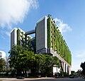 School of the Arts, Singapore.jpg