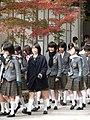 School uniform of Japan.jpg