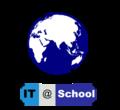 Schoolwiki-logo.png