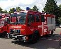 Schriesheim - Feuerwehr - MAN 8-163 - Ziegler - HD-UY 722 - 2019-06-16 15-14-57.jpg