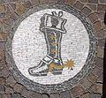 Schuhmacher-Mosaik.jpg