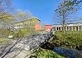 Schule an der Burgweide in Hamburg-Wilhelmsburg (2).jpg